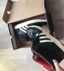 Férfi Adidas cipo