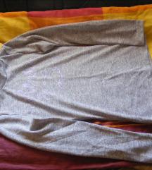 Új Rensix kötött pulóver