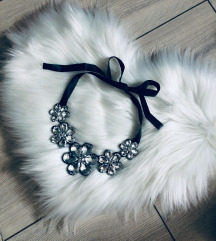 Új nyaklánc ✨