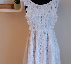 Új La pierre ruha