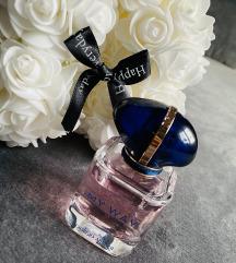 Armani My Way eredeti parfüm 🎀