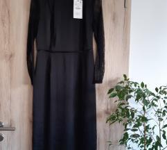 Zara új ruha