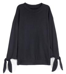 h&m pulóver újszerű