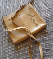 Nicole új női táska