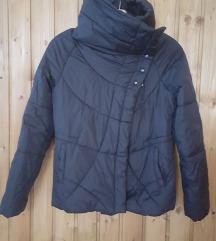 Új devergo átmeneti kabát