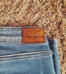 Pepe Jeans farmer