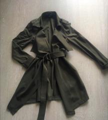 Átmeneti kabát (36)