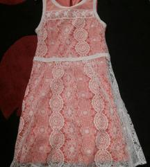 Promod romantikus ruha