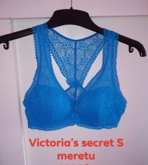 Victoria's secret top