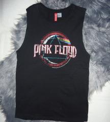 ÚJ! H&M - Pink Floyd felső