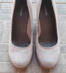 Graceland tavaszi cipő
