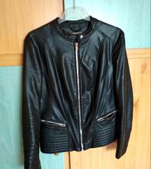 40-es Orsay bőrdzseki