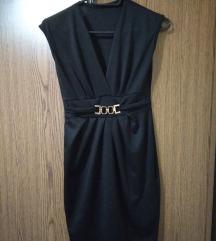 Eladó elagáns ruha