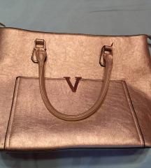 9d7be1432d89 Új Y NOT ? női bőr táska New York képeivel, Budapest - gardrobcsere.hu