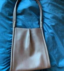 Vintage táska