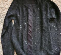 Esmara pulóver
