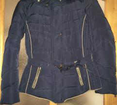 Zara kabát S-es