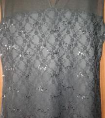 Jessica ruha