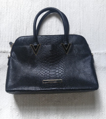 Valentino prémium olasz dizájner táska