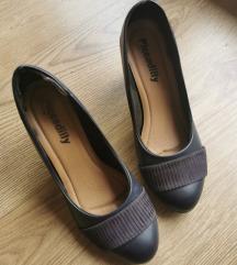 Piccadilly Comfort cipő, elegáns