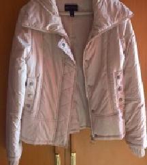 Leárazva! Nagyon szép MANGO kabát!