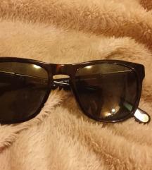 Carolina Herrera polarizált napszemüveg