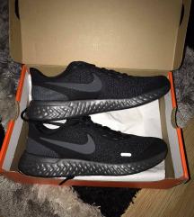 Nike női cipő 39