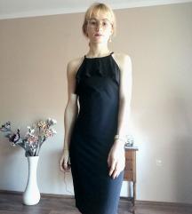 Fodros pántos ruha Rensix