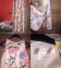 Amisu nyári ruha