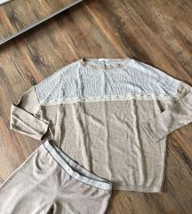 Intimissimi pizsama szett