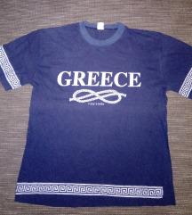 XL-es görög póló