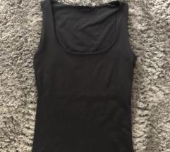 Új Zara trikó