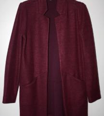 C&A vékony kabát/hosszú blézer
