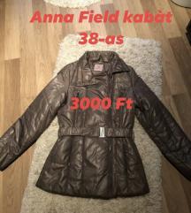 Kabátok (többféle)