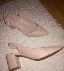 Graceland cipő 36