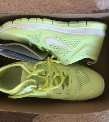 Nike Free 5.0 - ÚJ 38
