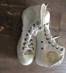 Converse tornacipő 39,5 unisex