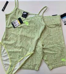 Nike Női Szett S méret Új