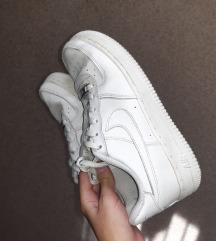 Eredeti Nike air force