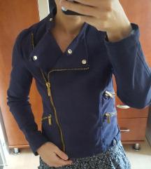 Zara Basic őszi dzseki