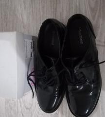 38-AS GRACELAND UNISEX cipő. Ünneplős is! Új!
