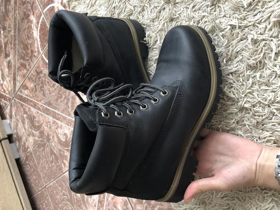 Cipők!!!