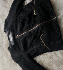 Vero Moda kabátka