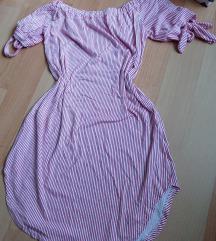 Csíkos ruhák 🎀