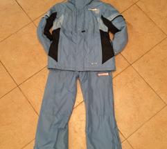 SPYDER Női síruha, kabát + nadrág