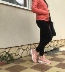 Adidas Chaos Sneaker 39