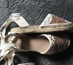 Promod 39-es cipő
