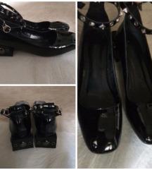 Új Designer ékszer cipőm blogger kiegeszítő