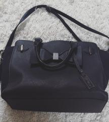Masnis táska