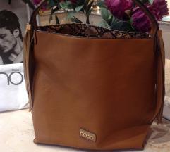 Új Nobo táska